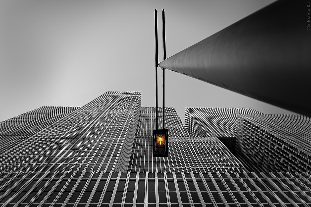 Architecture 006
