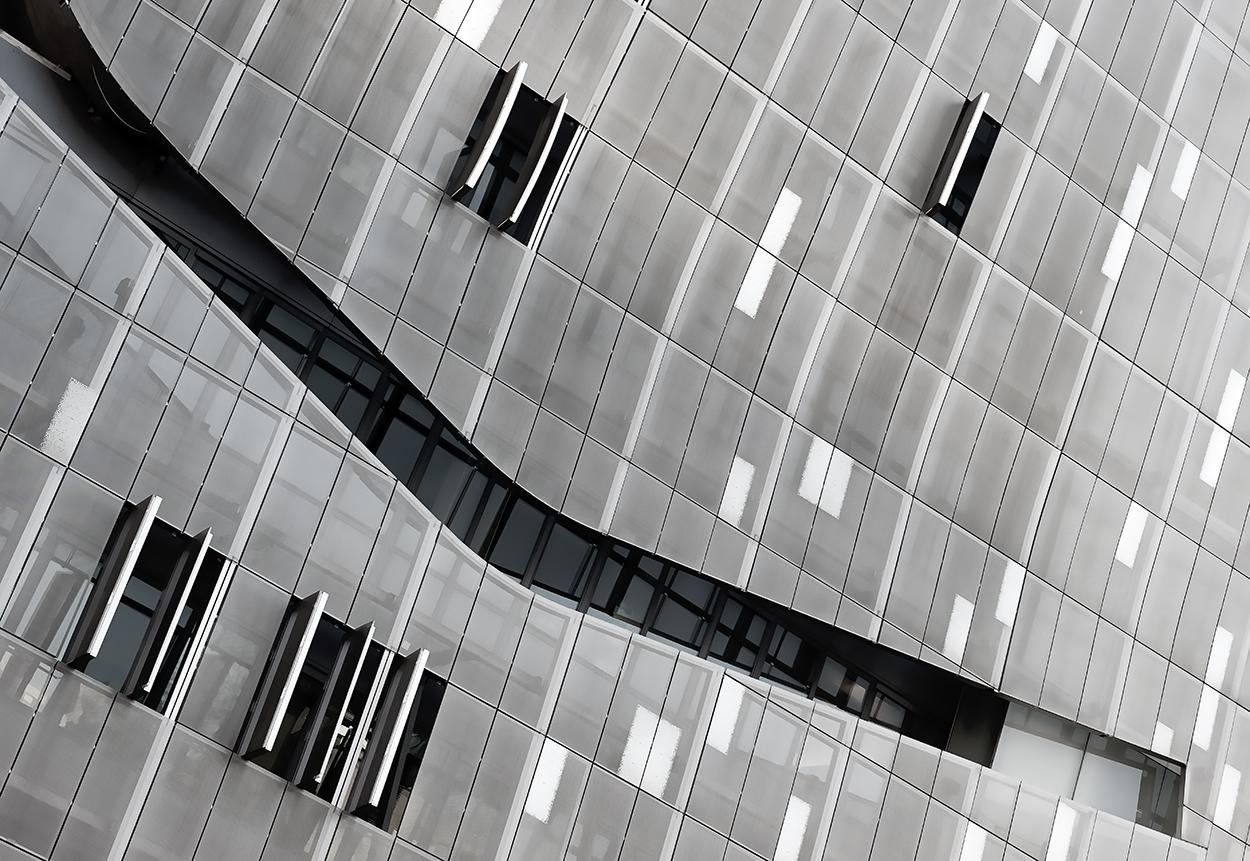 Architecture 009